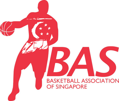basketball association of singapore